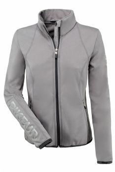 Pikeur Fleece Jacket - Cara